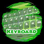 Small chalet Keypad Skin icon