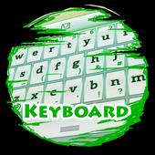 Vine corset Keypad Skin icon
