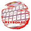 دوامة العين Keypad بشرة أيقونة