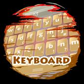 Wonder Fruit Keypad Skin icon