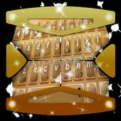Autumn Story Keyboard Theme icon