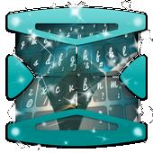 Alternate Reality Keyboard icon