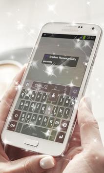 Earth shades Keyboard Theme apk screenshot