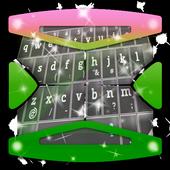 Game Pinball Keyboard Theme icon
