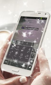 Game Pinball Keyboard Theme apk screenshot