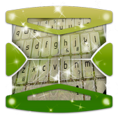 Goat math Keyboard Theme icon
