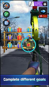 Archery Bow screenshot 2
