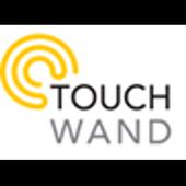 Touchwand icon