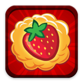 Sweet Fruity Forest Game icon