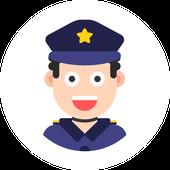 Phuket Rescuer icon