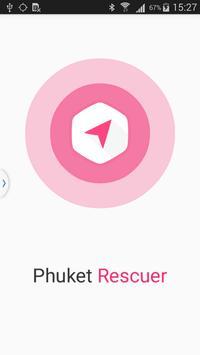 Phuket Rescuer screenshot 11