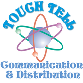 Touch Tell icon