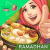 ikon Warung Chain: Go Food Express
