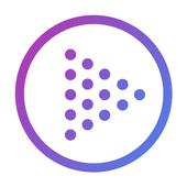 TouchTunes icon
