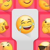 Swiftmoji - Emoji Keyboard icon
