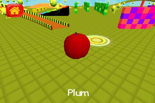 3D Surprise Eggs - Free Educational Game For Kids screenshot 2