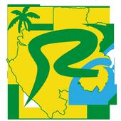 La Tropicale icon