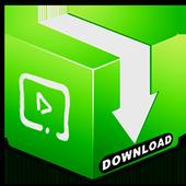 Auto-Mate Vidéo download icon