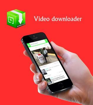 Auto-Mate Vidéo download poster