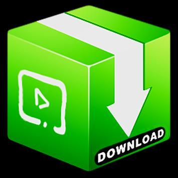 Auto-Mate Vidéo download apk screenshot