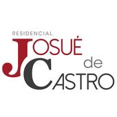 Residencial Josué de Castro icon
