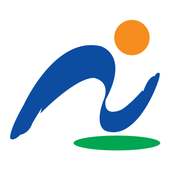 Ulsan Nam-gu Tourist App icon