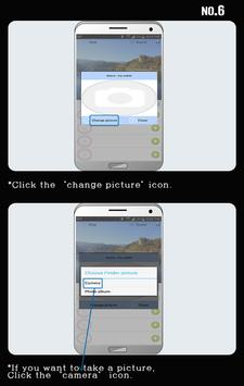 Key Saver apk screenshot