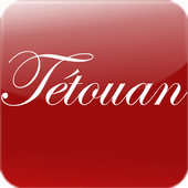 Tetouan Travel Guide icon