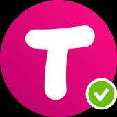TourBar icon