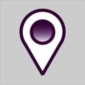 TourBlend icon