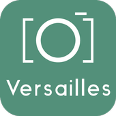 Gardens of Versailles Guide Tours icon