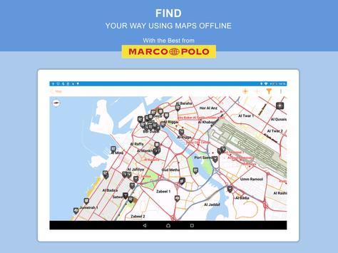 Dubai screenshot 10