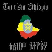 Tourism Ethiopia icon