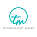 TM TravelMobile by The Mobile Moments Company