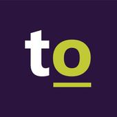 Tourity-Instant Travel planner icon