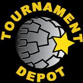 TournamentDepot Tournament icon
