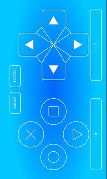 Tablet Remote screenshot 4