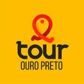 Tour Ouro Preto icon