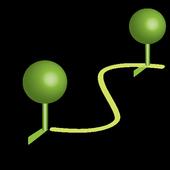 tourrific - ALPHA icon