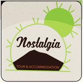 Nostalgia Tour Curacao icon