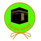 SALWA TOURS icon