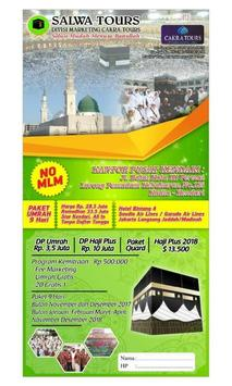SALWA TOURS screenshot 2