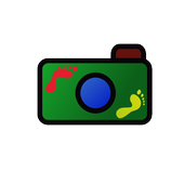TourSmart Resource collector icon