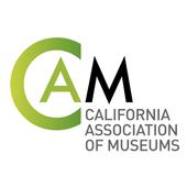 CAM 2016 Annual Conference icon