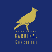Cardinal Concierge icon
