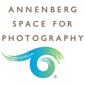 Annenberg Space icon