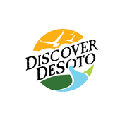 Peace River Fl Discover DeSoto icon