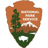 NPS NAVA APP icon