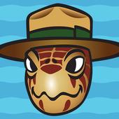 Ranger Hawksbill icon