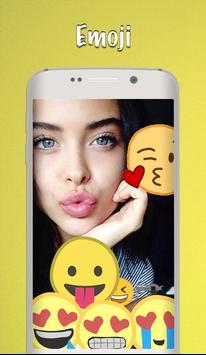 Photo Filters for Snapchat ♥ screenshot 3
